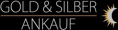 Gold und Silber Ankauf in Frankfurt und Darmstadt